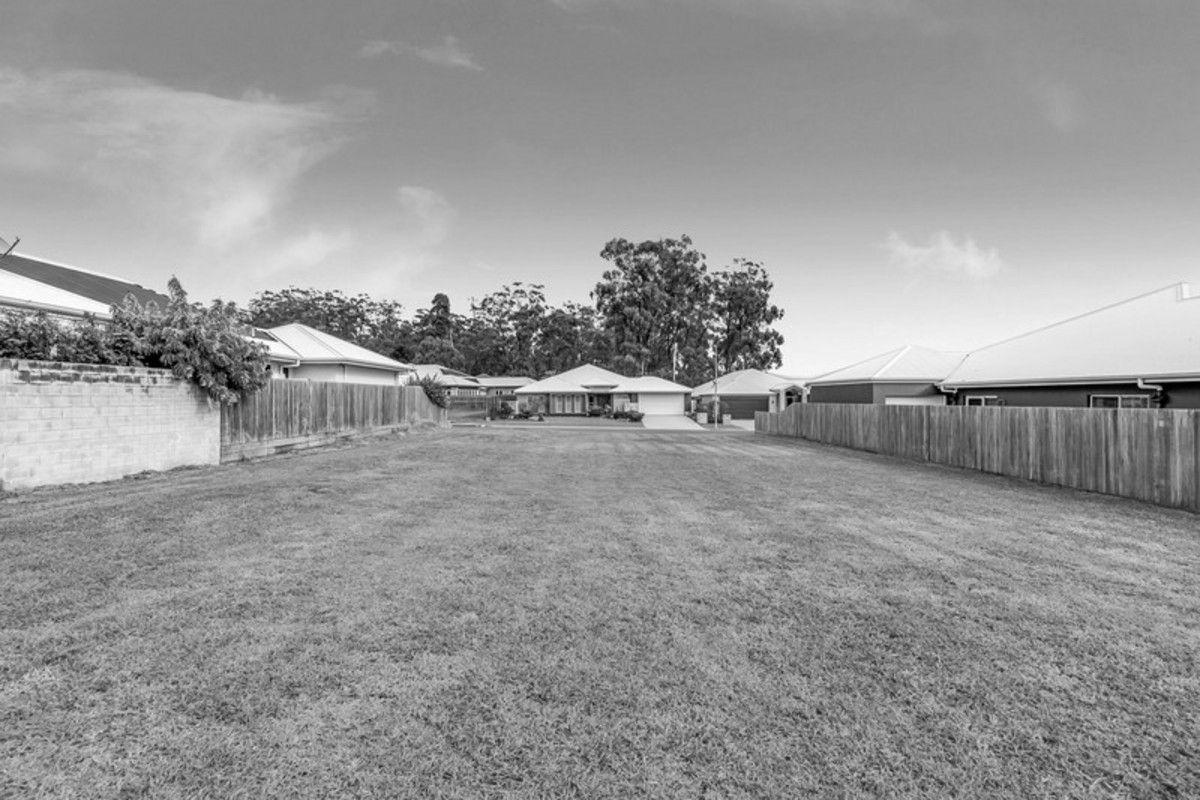 78 Wood Drive, Middle Ridge QLD 4350, Image 0