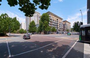 Picture of 11/1 Gordon Street, City ACT 2601