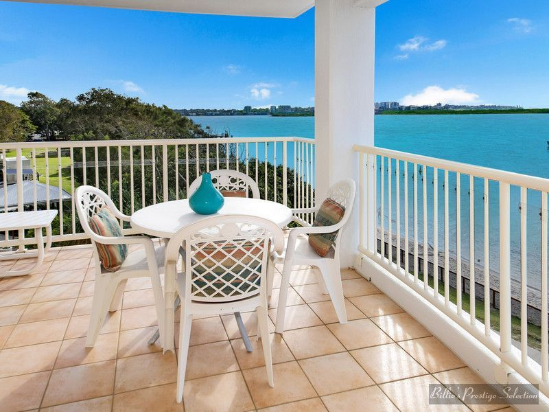510/72 Golden Beach Esplanade, Golden Beach QLD 4551, Image 0