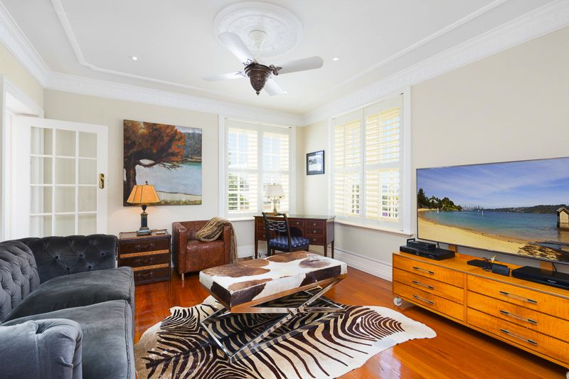 Unit 2/7 Longworth Ave, Point Piper NSW 2027, Image 2