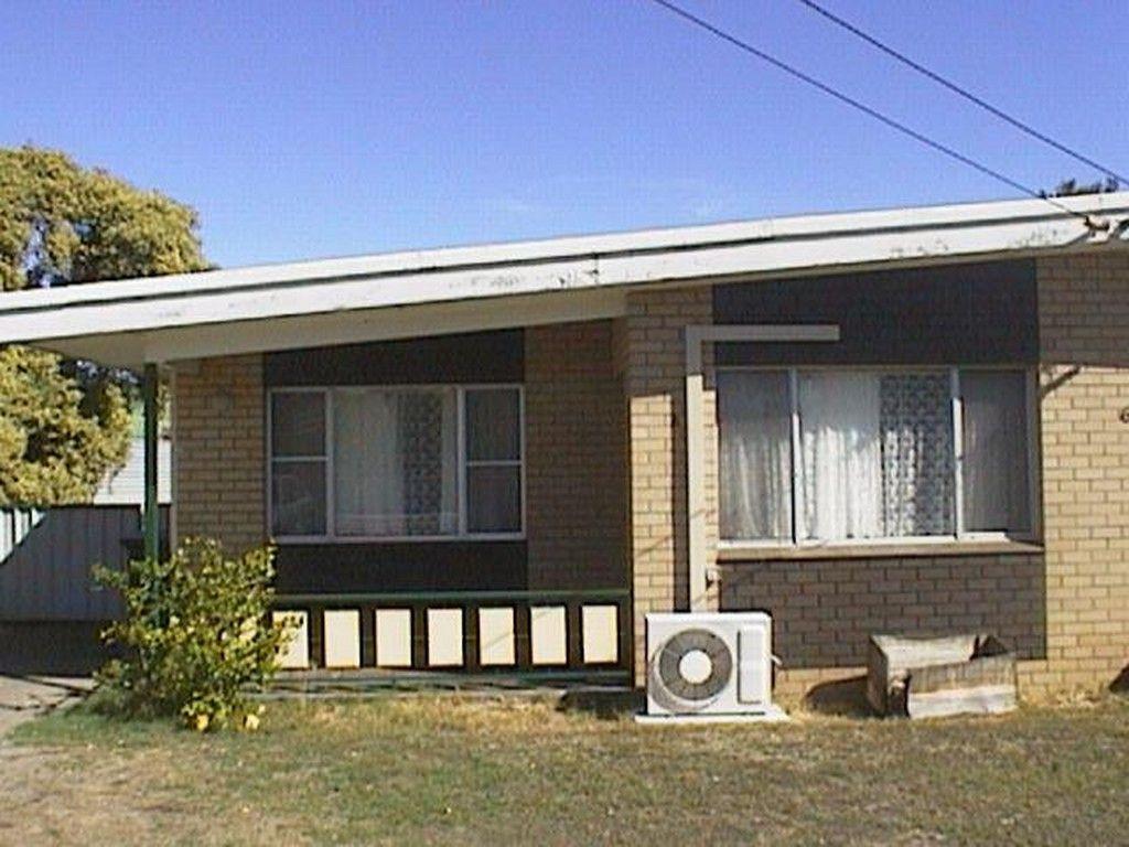 60A Phelps Street, Geraldton WA 6530, Image 0