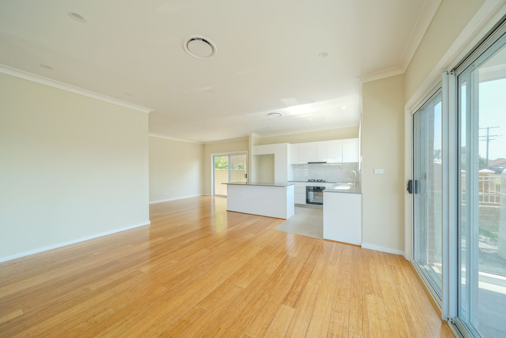 1/43 Anzac Road, Long Jetty NSW 2261, Image 2