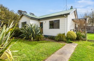 Picture of 1 Bowen Street, Woodend VIC 3442