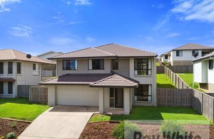Picture of 110 Ingles Drive, Redbank Plains QLD 4301