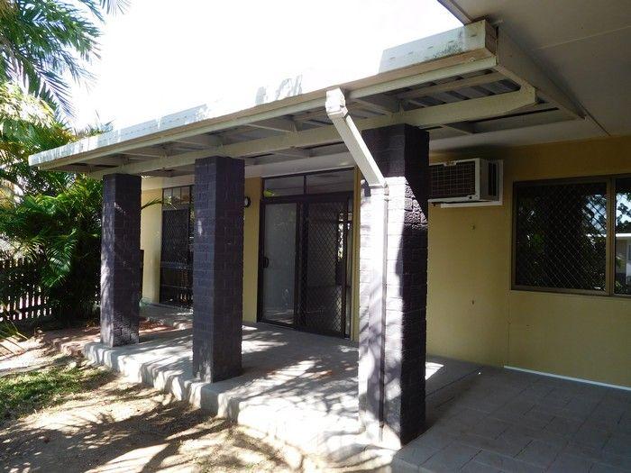 5 Alexander Street, Rural View QLD 4740, Image 1