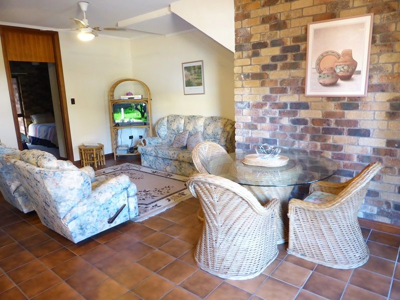 Doncaster 2 2/35 Clarence Street, Yamba NSW 2464, Image 1