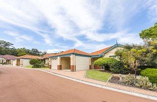 Picture of 28/138 Lewis Road, Forrestfield WA 6058