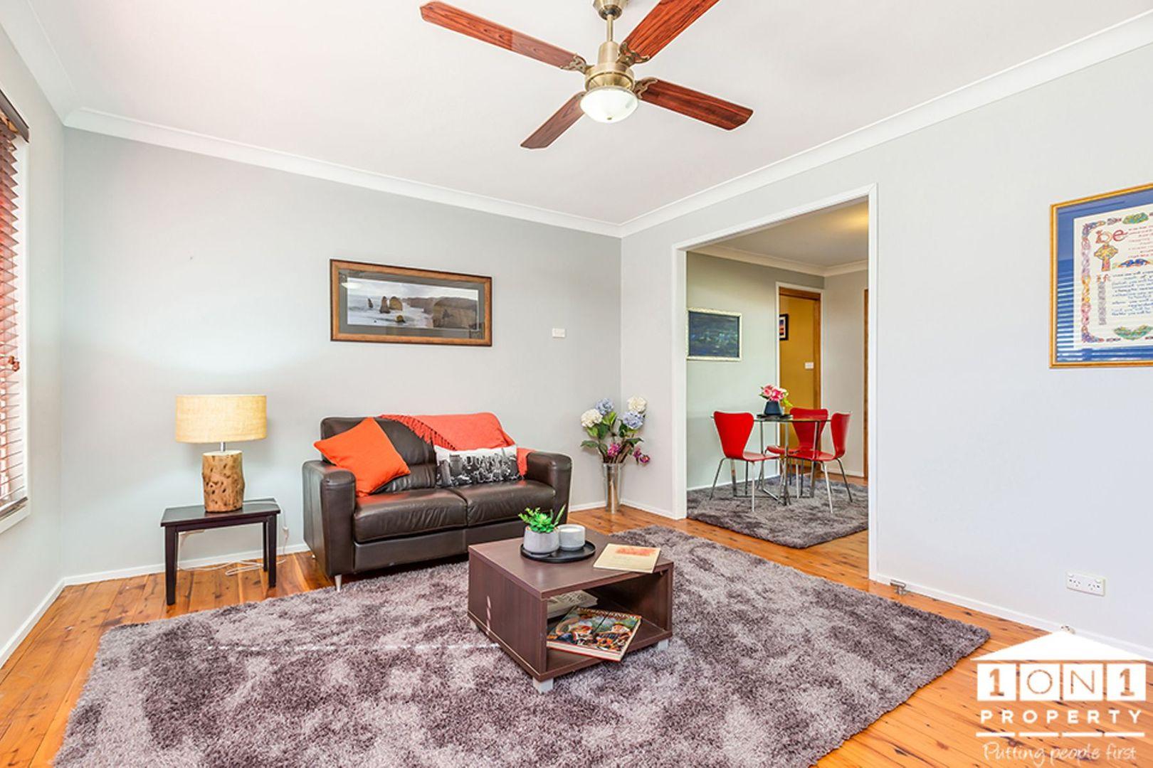 24 Delasala Drive, Macquarie Hills NSW 2285, Image 2