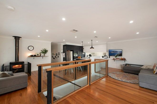 Picture of 24 Raymond Street, SPEERS POINT NSW 2284