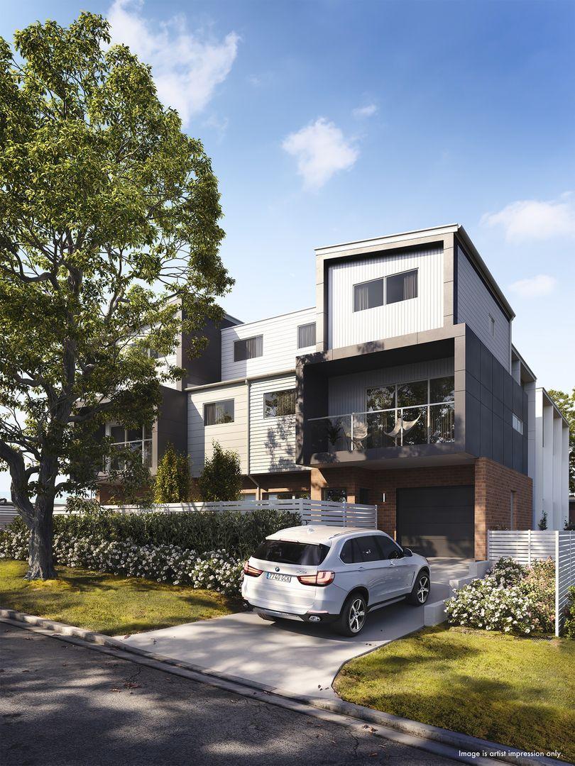 Vida, 2 Turrug Street, Whitebridge NSW 2290, Image 2