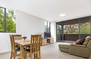 Picture of 210/1 Vermont Crescent, Riverwood NSW 2210