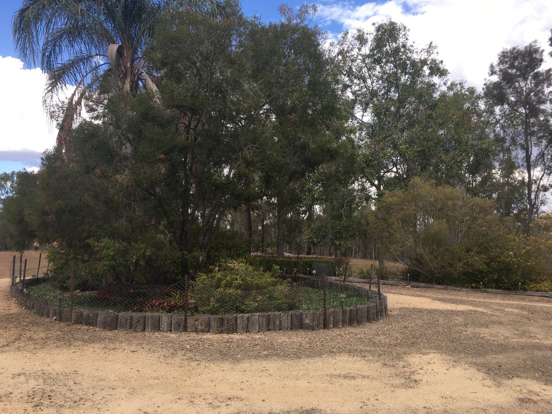 Marshlands QLD 4611, Image 1
