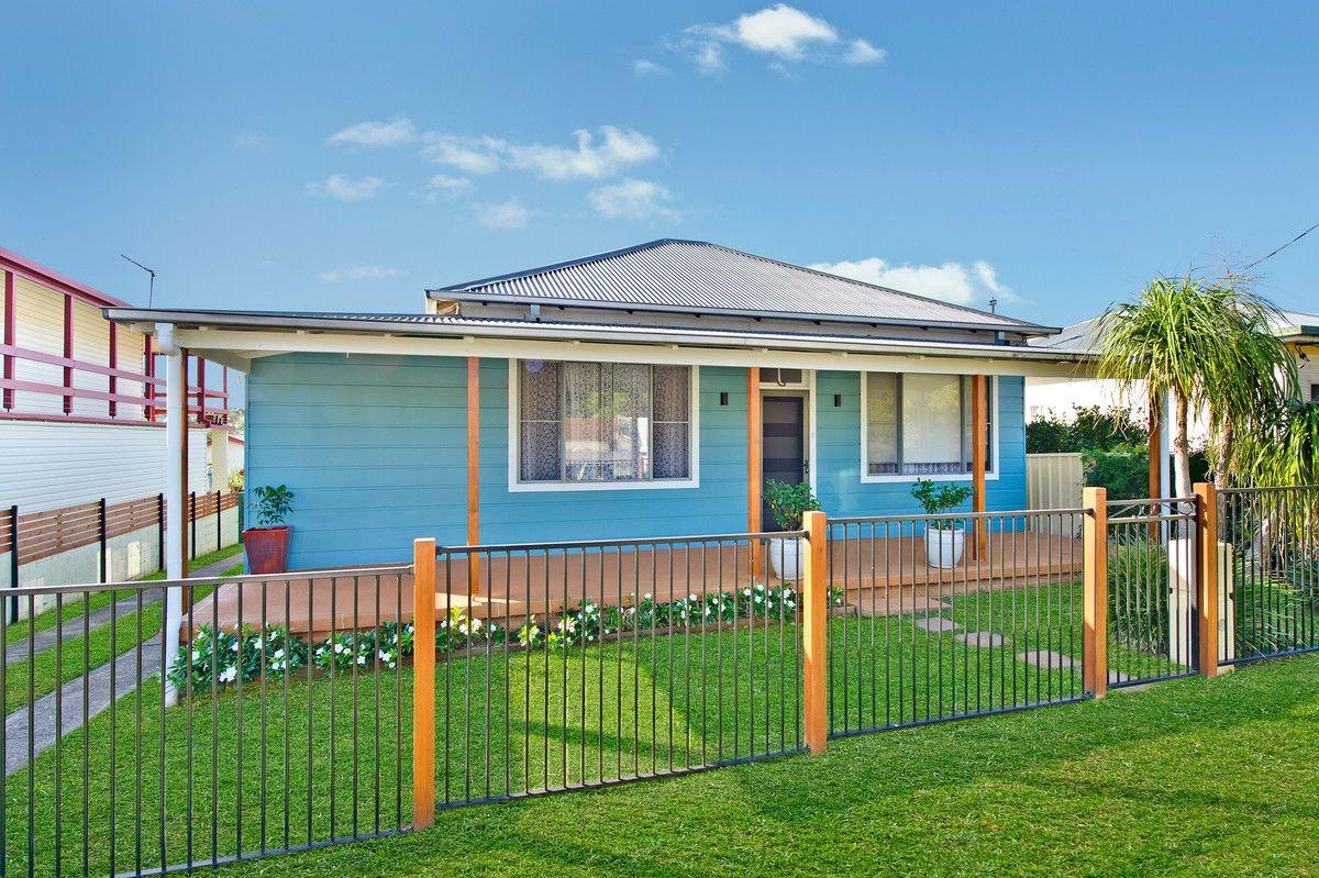 5 Johnstone, Wauchope NSW 2446, Image 0