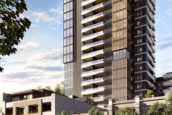 Picture of 509 HUNTER STREET, NEWCASTLE, NSW 2300