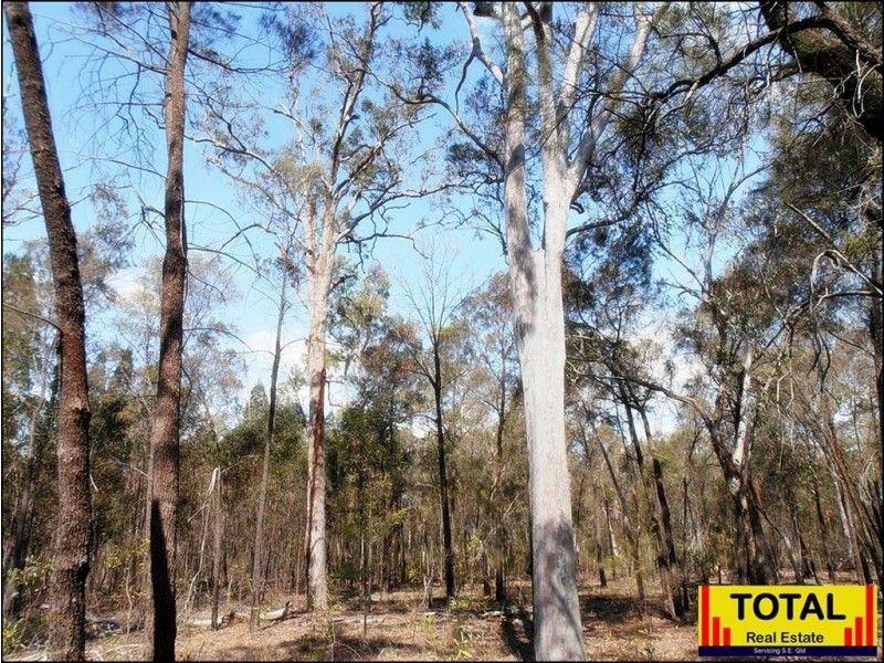 33 Cabbage Gum Drive, Millmerran Woods QLD 4357, Image 1