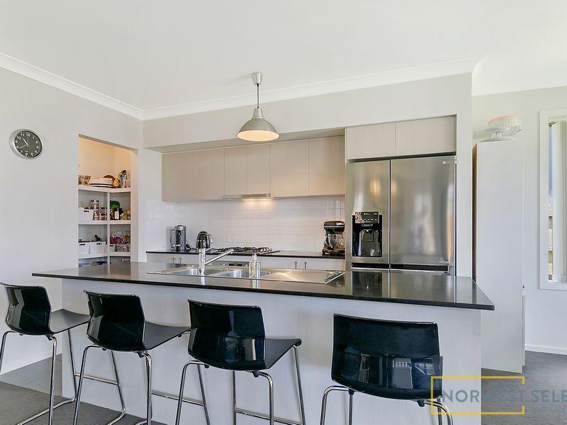 12 Fortunato Street, Schofields NSW 2762, Image 2