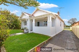 53 Hawksview Street, Merrylands NSW 2160