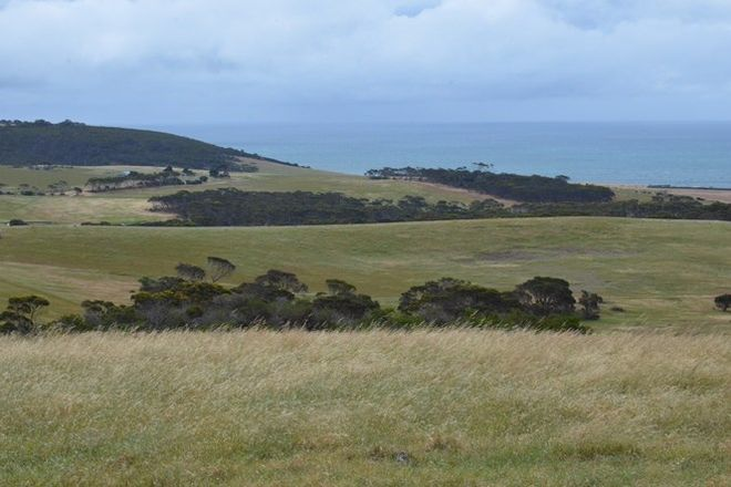 Picture of Lot 12 NORTH COAST ROAD, WISANGER SA 5223