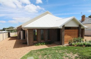 Picture of 3 Stabback Street, Millthorpe NSW 2798