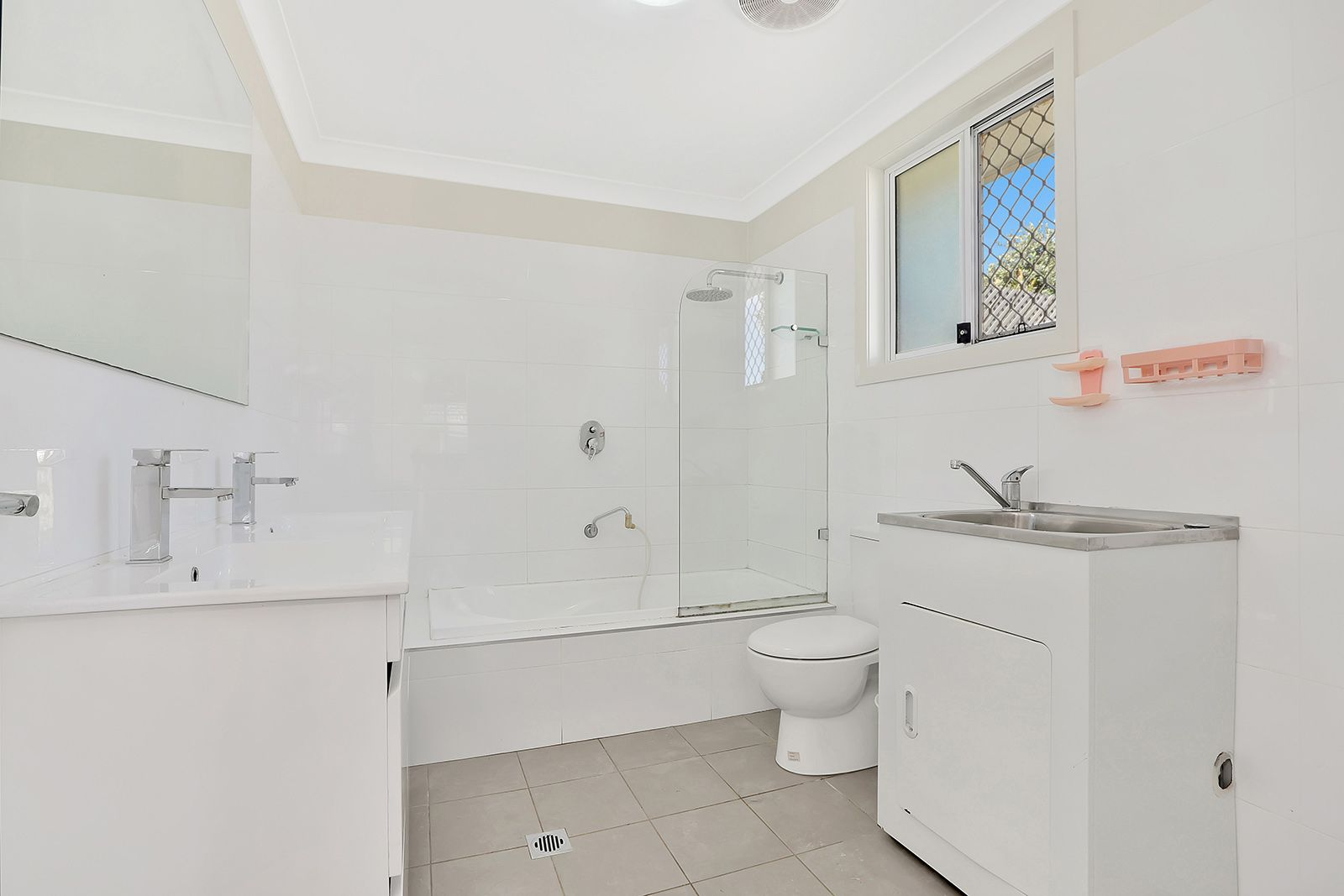 48A Seven Hills Road, Baulkham Hills NSW 2153, Image 2