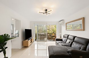 Picture of 23/275-281 Blaxland Road, Ryde NSW 2112