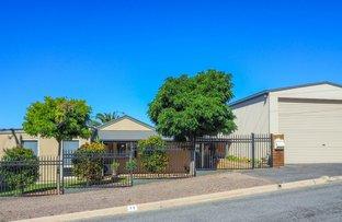 14 Brockworth Road, Port Lincoln SA 5606