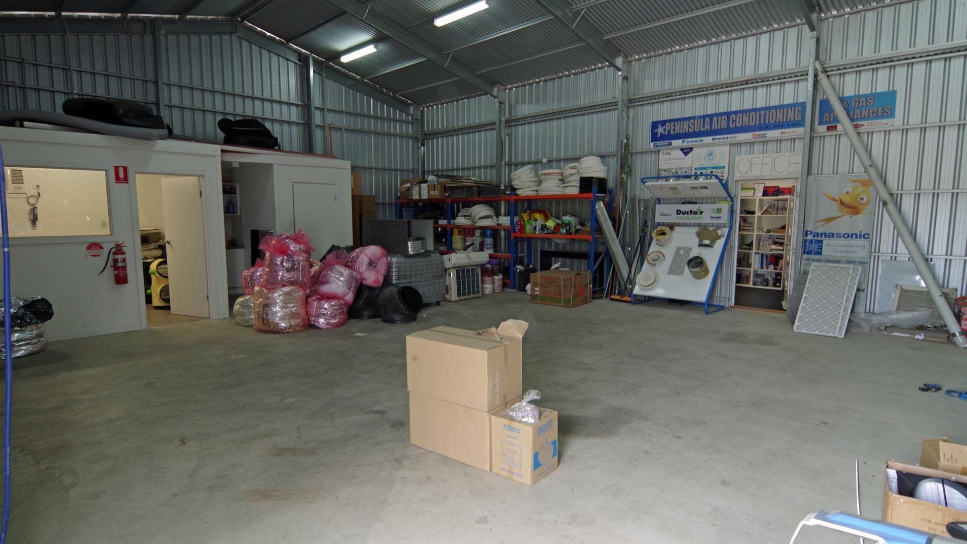 59 Moonta - Wallaroo Road, North Moonta SA 5558, Image 1