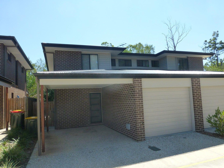 15/77 Menser Street, Calamvale QLD 4116, Image 0