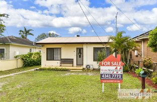 Picture of 31 Dorothy Avenue, Woy Woy NSW 2256