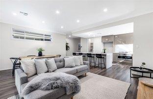 Picture of 1 & 1A Alberta Avenue, Clapham SA 5062
