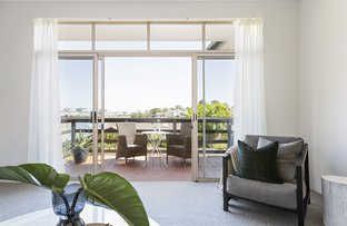 Picture of 11/3-9 Beach Street, Tennyson Point NSW 2111