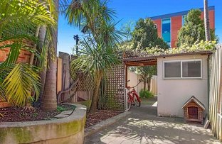 Picture of 4 Portman Street, Zetland NSW 2017