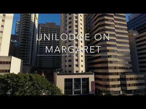 1503/104 Margaret Street, Brisbane City QLD 4000, Image 0