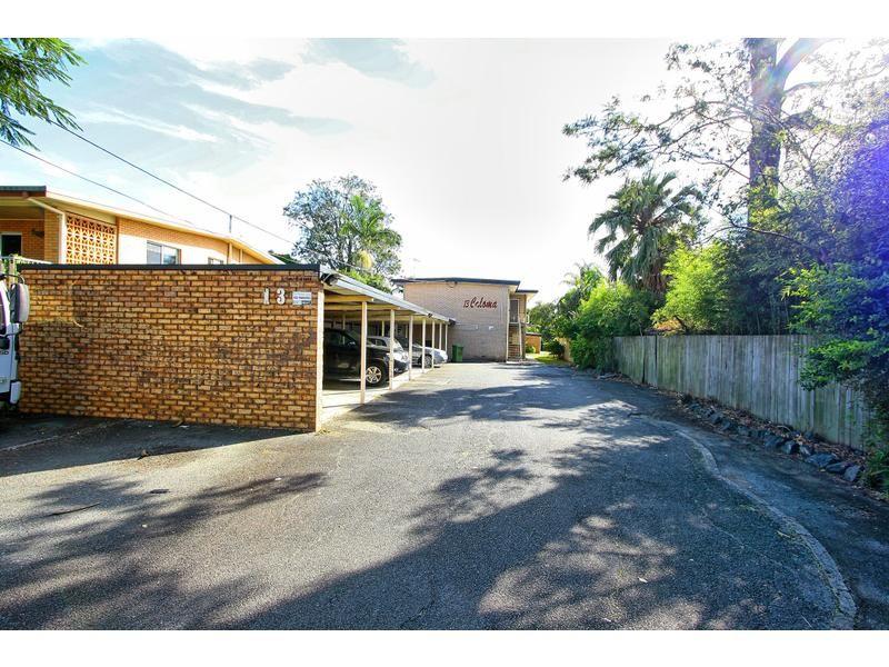 13 Caloma Street, Underwood QLD 4119, Image 0