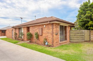 Picture of 7/17-23 Market Road, Werribee VIC 3030