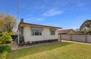 Picture of 51 Irving Street, Wangaratta VIC 3677