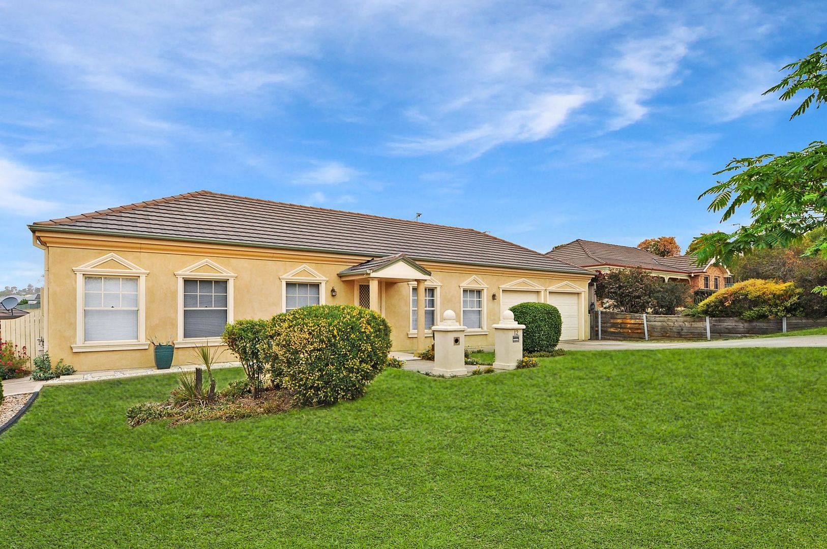 12 Westbourne Drive, Abercrombie NSW 2795, Image 0