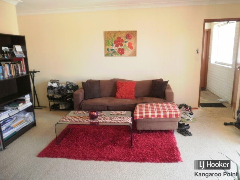 6/55 Regent Street, Woolloongabba QLD 4102, Image 1