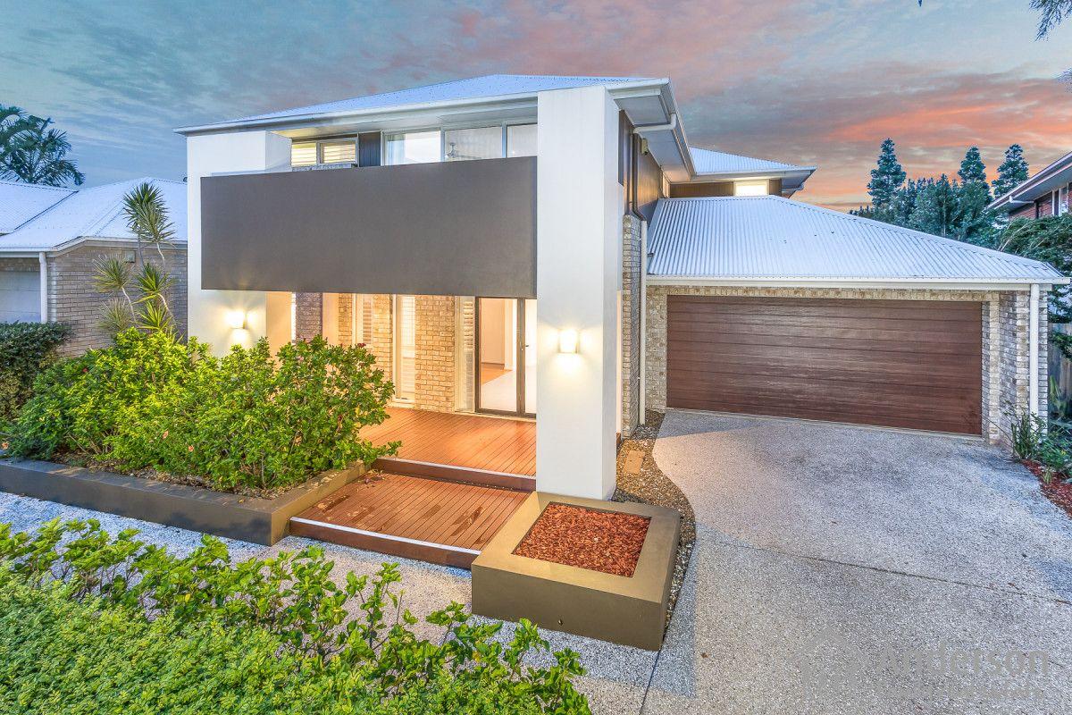 7 Gleeson Street, North Lakes QLD 4509, Image 1