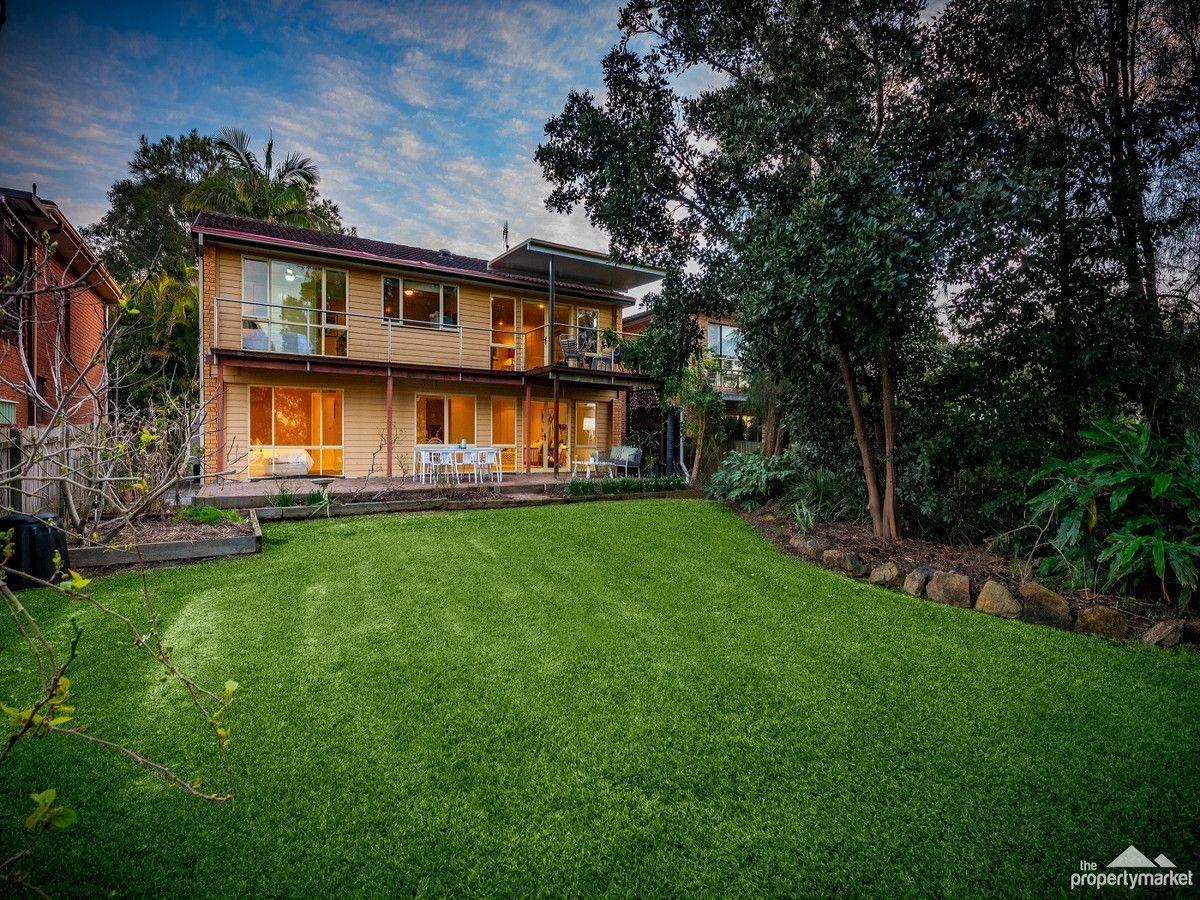 47 Lakedge Avenue, Berkeley Vale NSW 2261, Image 1