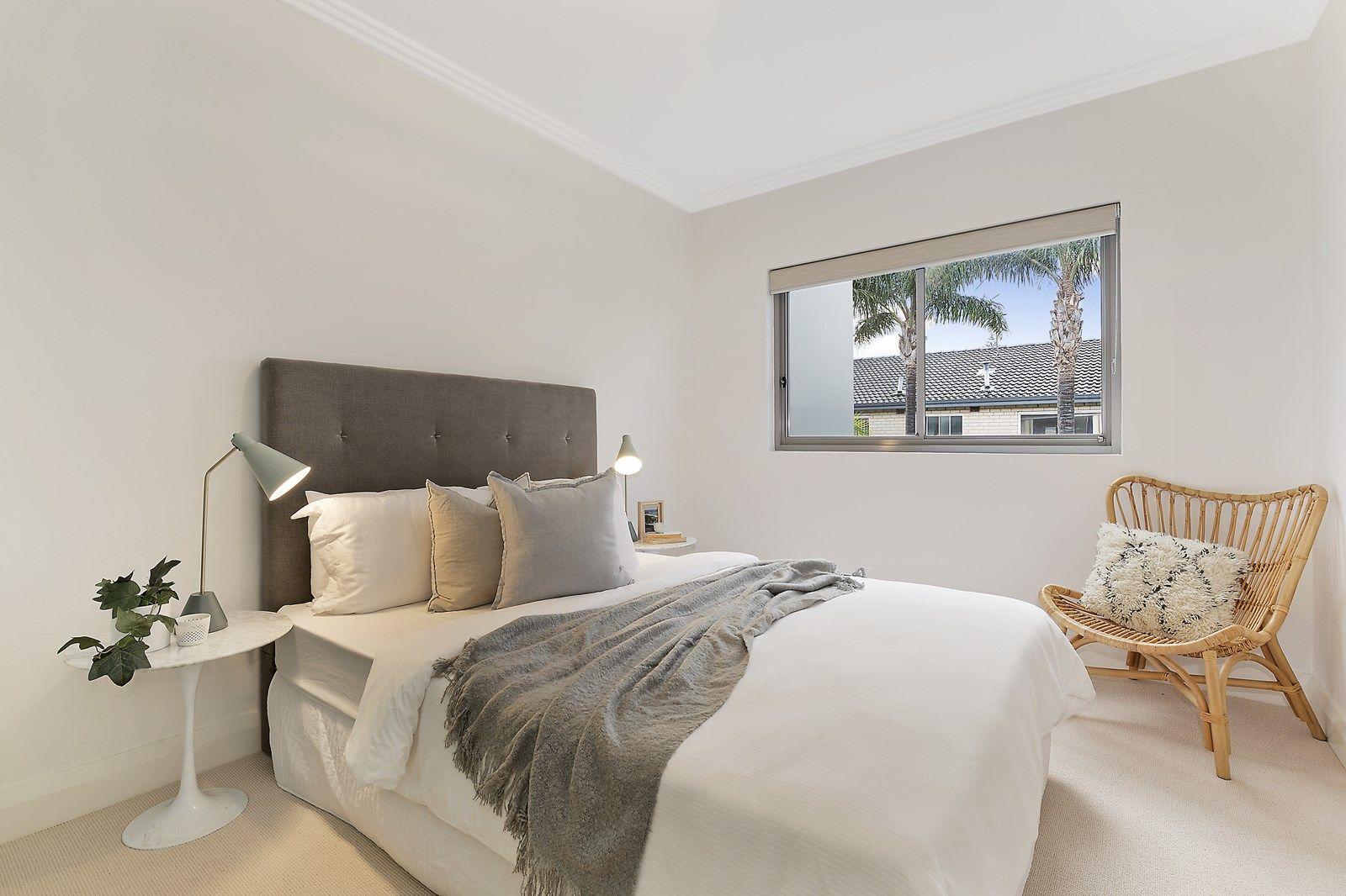 11/53-55 Lagoon Street, Narrabeen NSW 2101, Image 2
