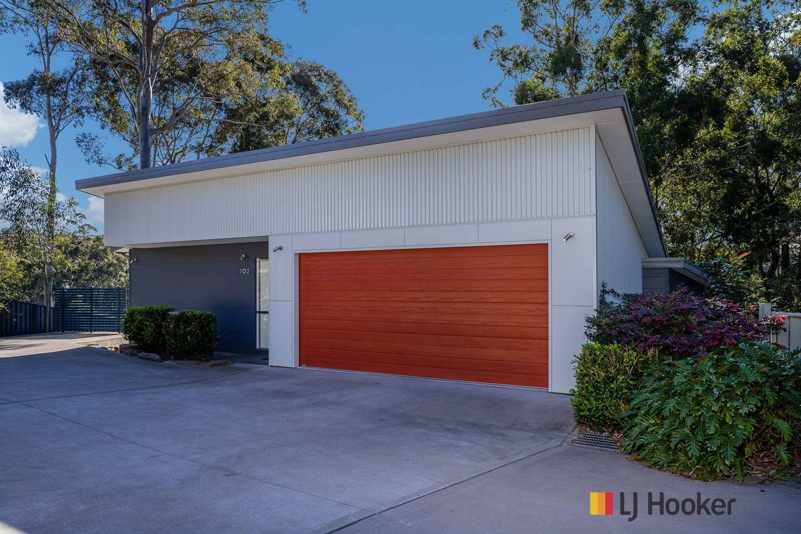 102 Carramar Drive, Malua Bay NSW 2536, Image 1