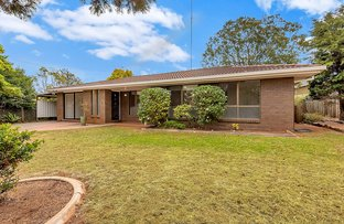 Picture of 21 Crotty Street, Centenary Heights QLD 4350