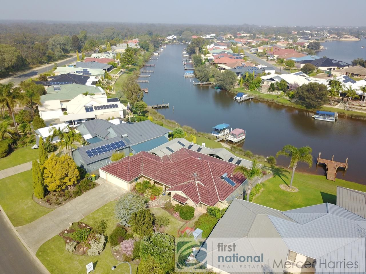 51 Delta Drive, South Yunderup WA 6208, Image 0