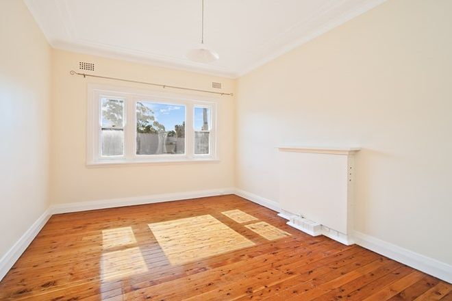 Picture of 4/503 Miller Street, CAMMERAY NSW 2062