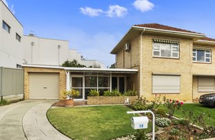 Picture of 18 Riverway, Fulham Gardens SA 5024