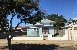 2a Mulgrave Street, Bundaberg West QLD 4670