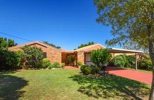 Picture of 60 Paull Street, Wilsonton QLD 4350
