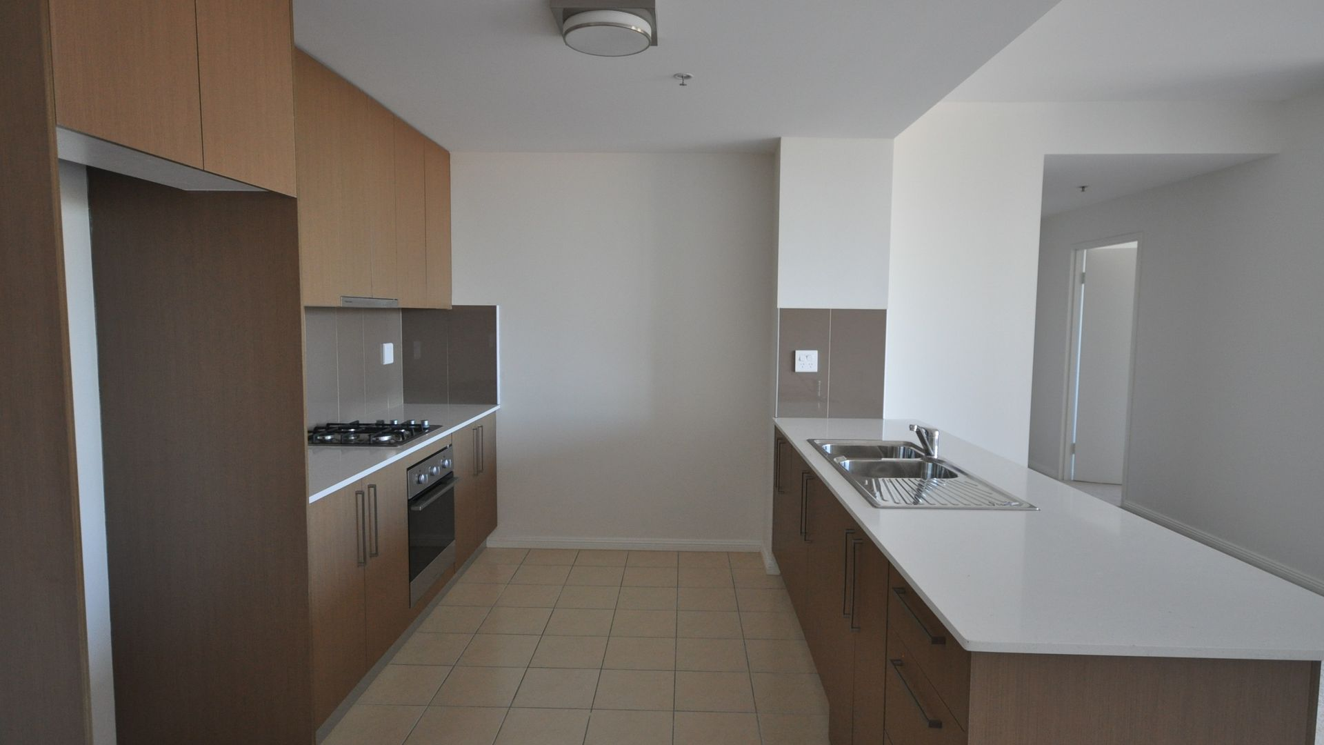 103/1 Mill Road, Liverpool NSW 2170, Image 1