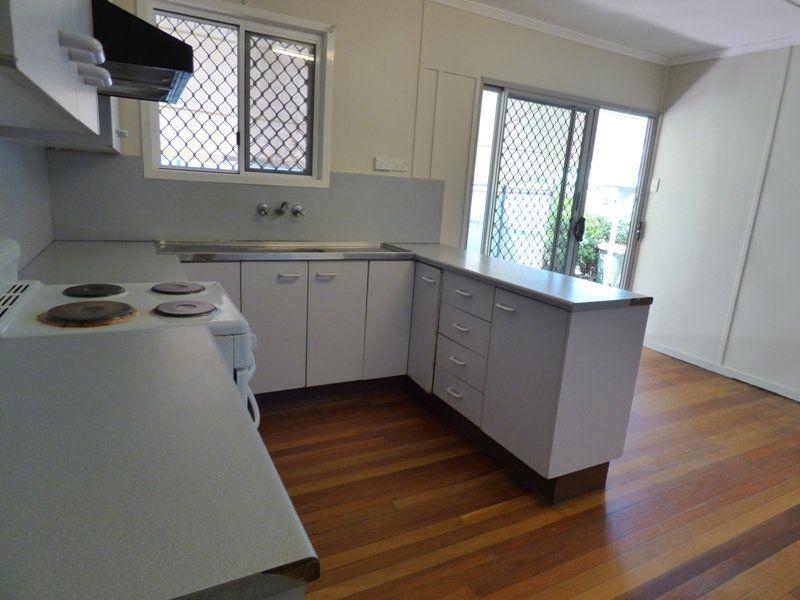 14 Delta Avenue, Mount Isa QLD 4825, Image 1